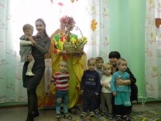 Отдых детей_5